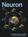 NEURONcover.png