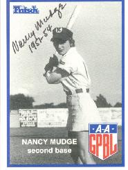 Nancy Mudge.jpg