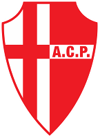 Calcio Padova Italian association football club