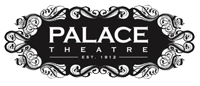 Palace Theatre logo.png
