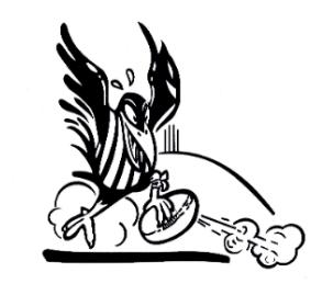 Palmerston Football Club - Wikipedia