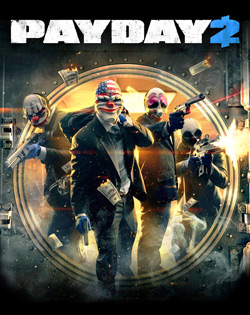 Payday2cover.jpg