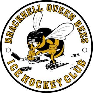 File Queen bee logo jpgQueen Bee Logo