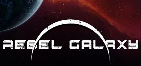 Rebel_Galaxy_for_PC_logo.jpg