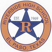 Riverside High School Logo.jpg
