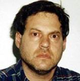 Robert Shulman (serial killer).jpg