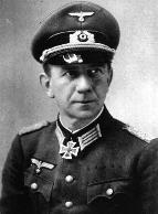 Rudolf Sieckenius German general