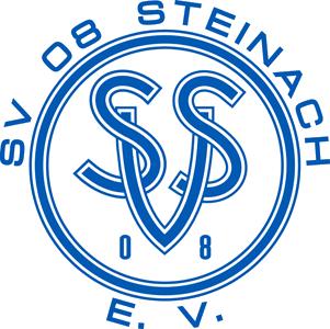 SV 08 Steinach association football club