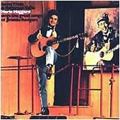 <i>Same Train, a Different Time</i> 1969 studio album by Merle Haggard