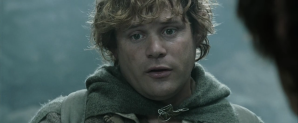 File:Sean Astin as Samwise Gamgee.png