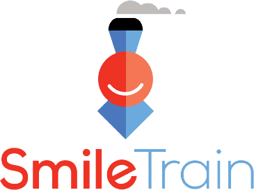 Smile Train - Wikipedia