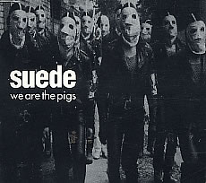 Suede we are the pigs download adobe