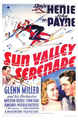Sun Valley Serenade - Wikipedia