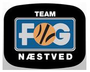 team Denmark Team FOG Naestved