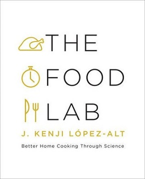 The Food Lab.jpg