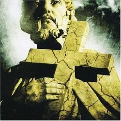 <i>The Funeral of God</i> 2004 studio album by Zao