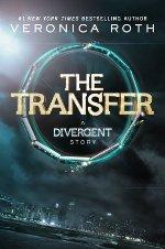 Ebook Novel Divergent Bahasa Indonesia