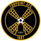 http://upload.wikimedia.org/wikipedia/en/7/7b/Torpoint_Athletic_F.C._logo.png