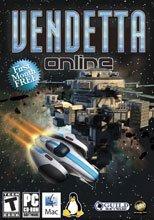 Vendetta Online - Wikipedia