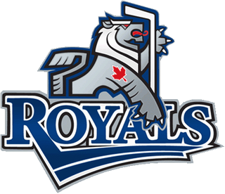 Image result for victoria royals