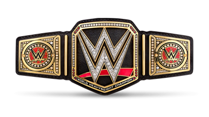img https://upload.wikimedia.org/wikipedia/en/7/7b/WWE_World_Heavyweight_Championship.png /img