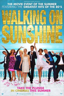 Image Result For Movie Covers Walking