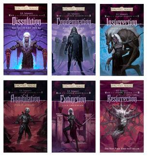 Roblox Dungeon Quest Greater Prophet Staff