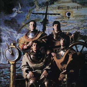 <i>Black Sea</i> (XTC album) 1980 studio album by XTC