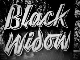 <i>The Black Widow</i> (1951 film)