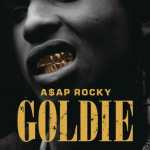 Asap Rocky Fashion Shop