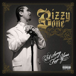 > REQUEST CREDITS : Bizzy Bone - A Song For You - Photo posted in Production Credits | Sign in and leave a comment below!
