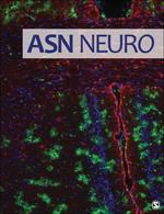 <i>ASN Neuro</i> journal