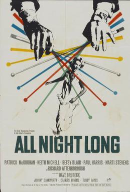 All Night Long FilmPoster.jpeg