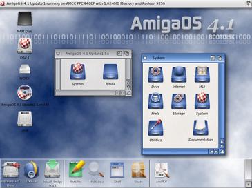 Amiga E  Wikipedia