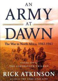 An Army at Dawn - The War in North Africa (book cover).jpg