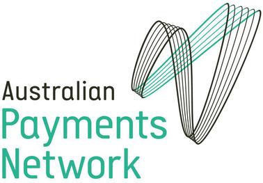 Australian Payments Network - Wikipedia