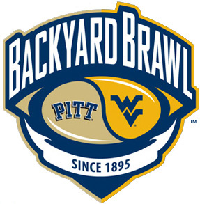 Backyard Brawl College football rivalry