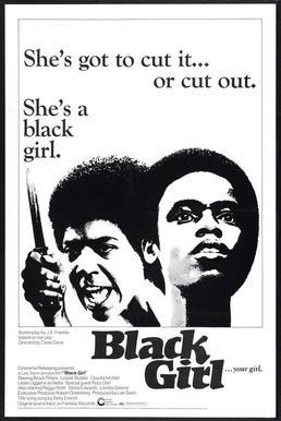 black girl 1972 film wikipedia