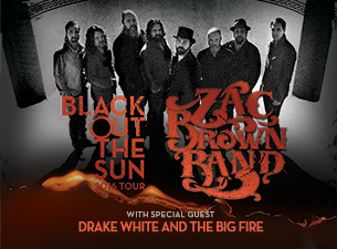 Black Out the Sun Tour - Wikipedia