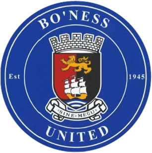 Boness United F.C. Association football club in Scotland