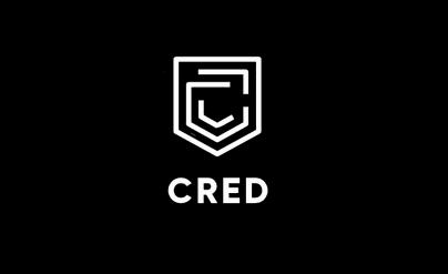 cred affiliate program
