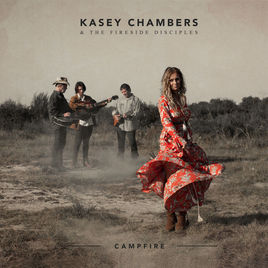 Kasey Chambers Campfire_by_Kasey_Chambers