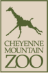 Cheyenne Mountain Zoo logo.png