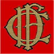 Chicago CFD Logo.png