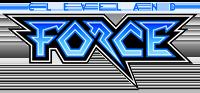 Team logo as Force (2002–05)