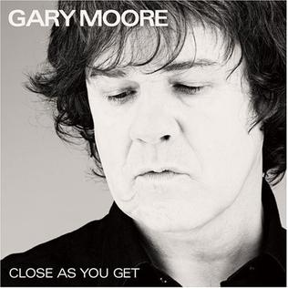 Close as You Get - Wikipedia
