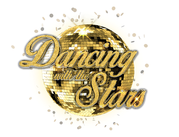 Dancing_with_the_Stars_Ireland_Logo.png