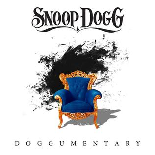 <i>Doggumentary</i> 2011 studio album by Snoop Dogg