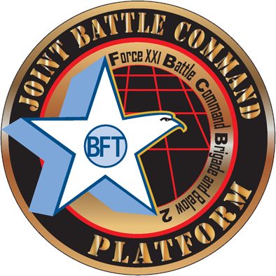 Project Manager Force Xxi Battle Command Brigade And Below