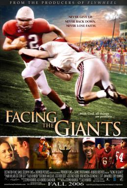 Facing the giants.jpg